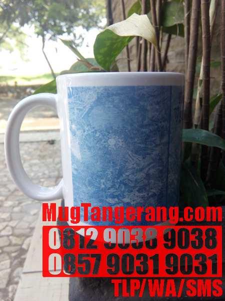 HARGA CANGKIR FOTO JAKARTA