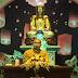 Buổi Khai Mạc Tuần Lễ Chào Mừng Phật Đản  Đản
