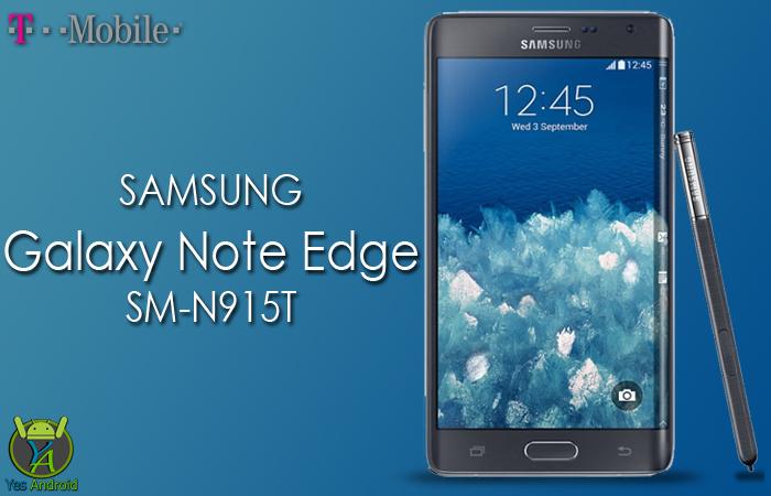 Download N915TUVS2DQB1 | Galaxy Note Edge SM-N915T