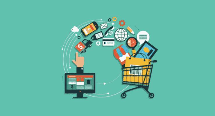 Platform E-commerce Apa yang Sesuai?