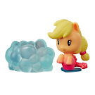 My Little Pony Blind Bags  Applejack Seapony Cutie Mark Crew Figure