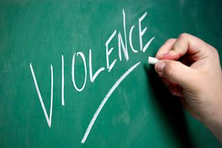 student-in-school-violance