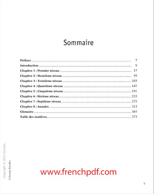 Maîtrisez l'orthographe avec la certification Voltaire pdf gratuit