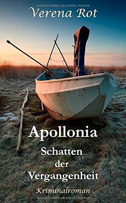 http://www.amazon.de/Apollonia-Schatten-Vergangenheit-Verena-Rot-ebook/dp/B00GI1ZUZA/ref=sr_1_1?ie=UTF8&qid=1384117432&sr=8-1