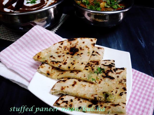 http://www.paakvidhi.com/2018/03/paneer-kulcha-naan.html