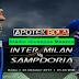 Cuplikan Pertandingan : Inter Milan vs Sampdoria 25 Oktober 2017 Liga Italia Serie A