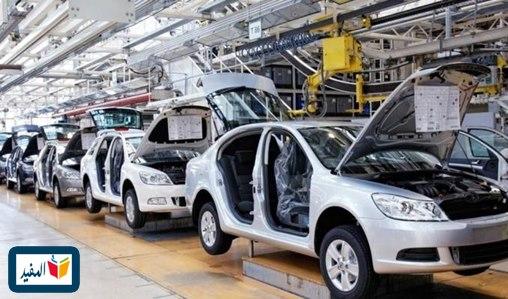 مطلوب أزيد من 778 عامل (ة) في صناعة السيارات بعدة مدن