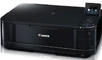 Canon Pixma MG5170 Driver Windows, Canon Pixma MG5170 Driver Mac, Canon Pixma MG5170 Driver Linux
