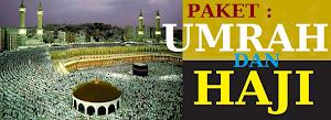 Paket Umroh 2014, Paket Umroh Plus 2014, Paket Haji Plus 2014