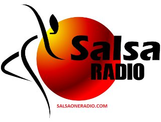 Radio salsa one