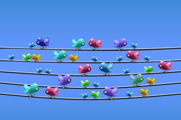 Que tan importante son los 280 de Twitter y como bloquearlos? - El Blog de HiiARA