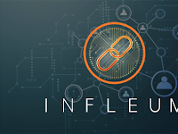 Infleum (IFUM) ICO Review, Rating, Token Price
