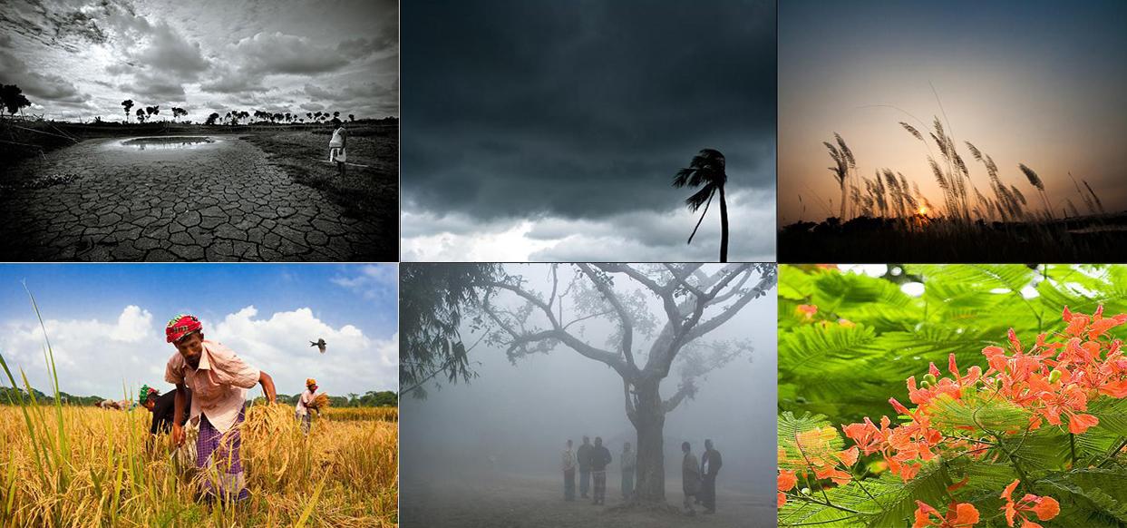 Six seasons in bangladesh essay in bangla