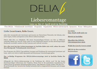http://www.delia-liebesromantage.de/