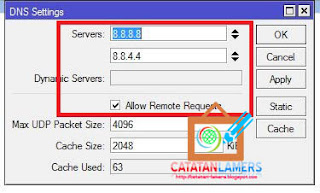 Setting Mikrotik (hAP-Lite,RB941-2Nd-Tc,RB751) Untuk Hotspot dengan Wireless Internal