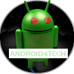 Android4tech