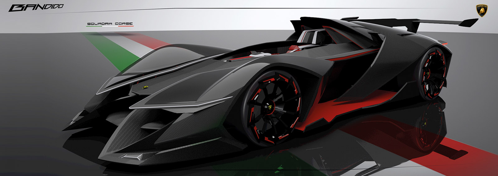 car teases update seater automotive hybrid one new unveiled forum lamborghini international scene price asterion