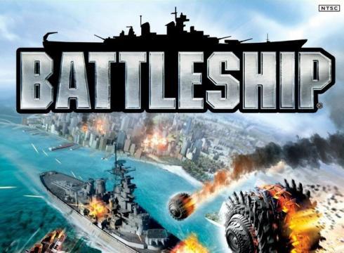 battleship game one player