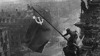 Οι 10 πιο εμβληματικές φωτογραφίες στην ιστορία