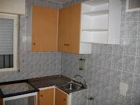 piso en venta calle canalejas grao castellon cocina