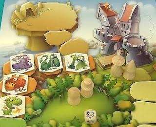 http://www.remuemeninge.fr/jeux-cooperatifs/256-l-ile-aux-dragons.html