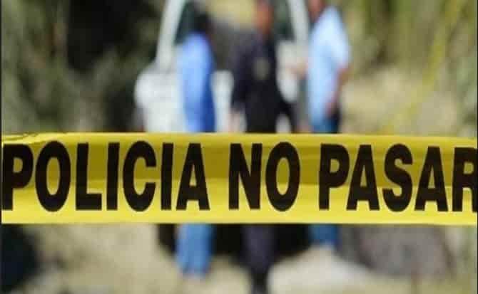Toluca, Metepec, Zinacantepec