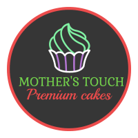 Mother's Touch - Gulbarga's First Online Cake Shop - Premium Cakes Lowest Prices