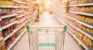 Στα online κανάλια πωλήσεων επενδύουν τα ελληνικά σουπερμάρκετ