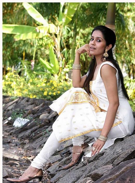 The Most Playful Naughty And Sexy Ranjini Haridas Hot Masala Spicy Hot Stills