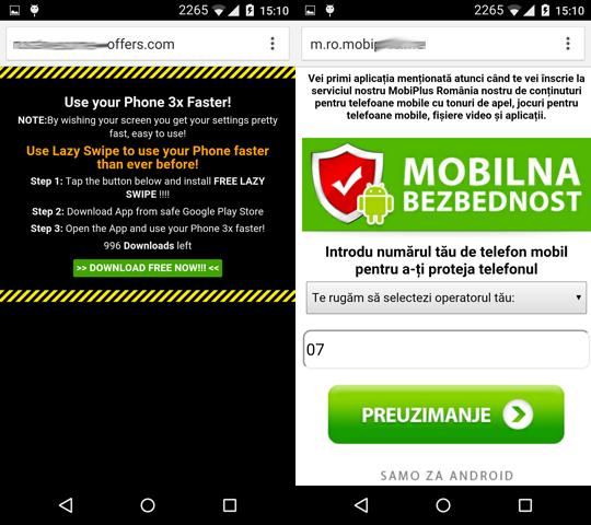 download kurupira web filter free