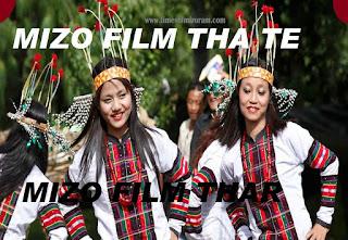 MIZO FILM THAR