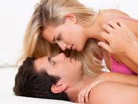 Cara Merangsang Wanita Dengan Sentuhan