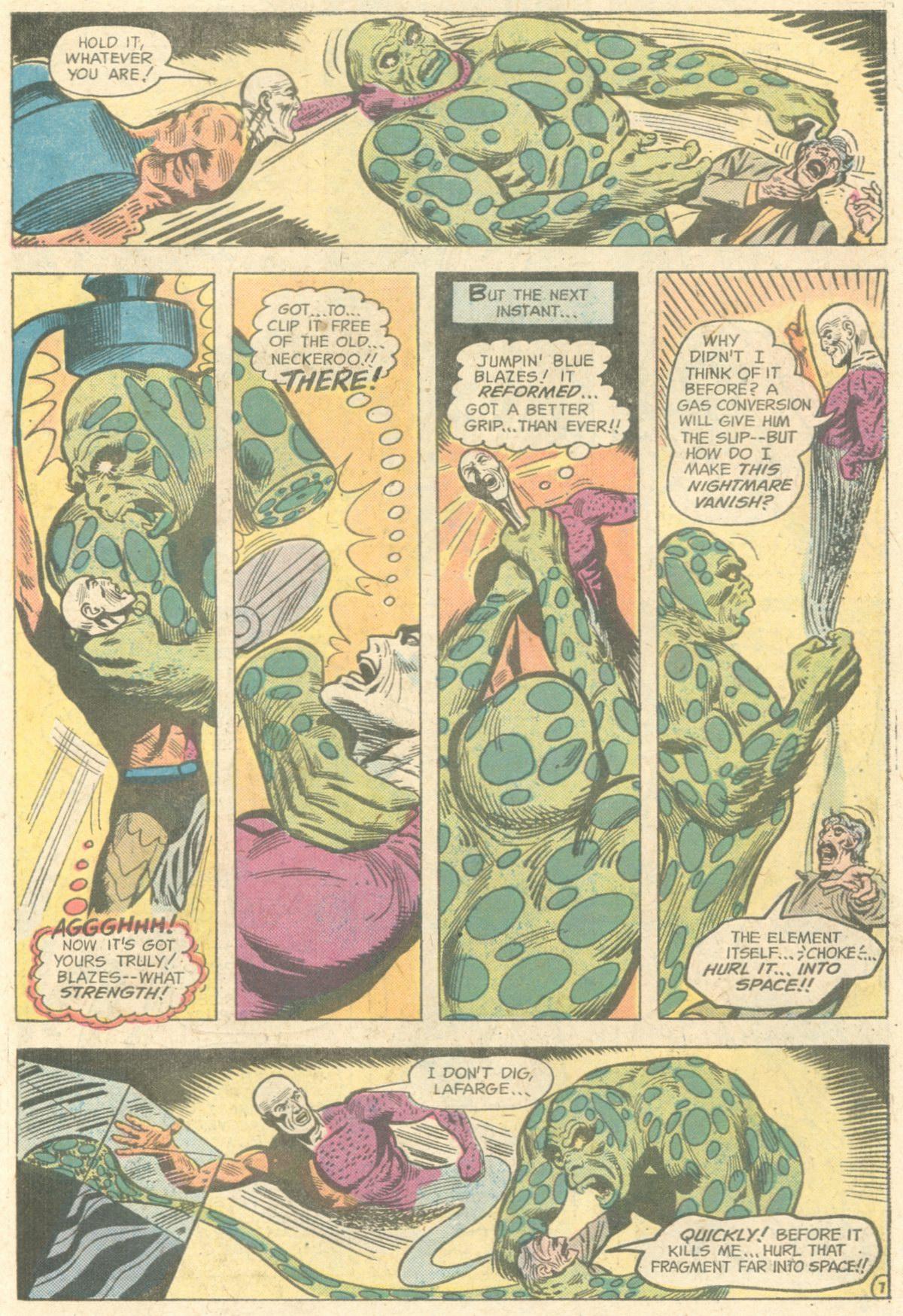 Read online World's Finest Comics comic -  Issue #229 - 31
