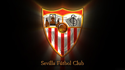 Watch Sevilla Match Today Live Streaming Free