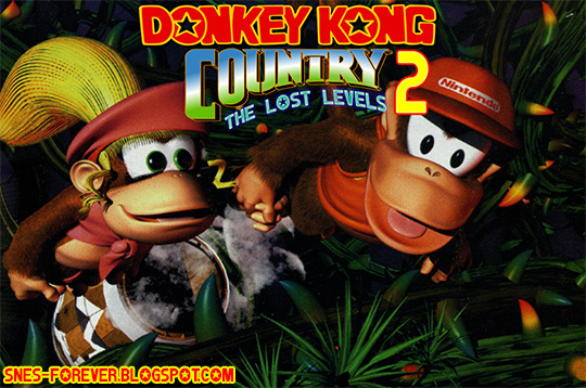 [Image: donkey_kong_country_2_lost_levels_snesforever.jpg]