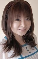 Watanabe Kumiko