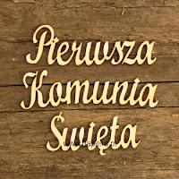 http://www.papelia.pl/tekturka-napis-pierwsza-komunia-swieta-3-szt-p-64.html