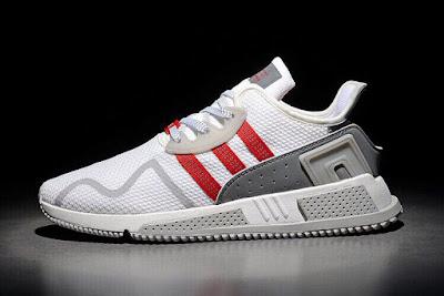 Giày thể thao adidas EQT 2.0
