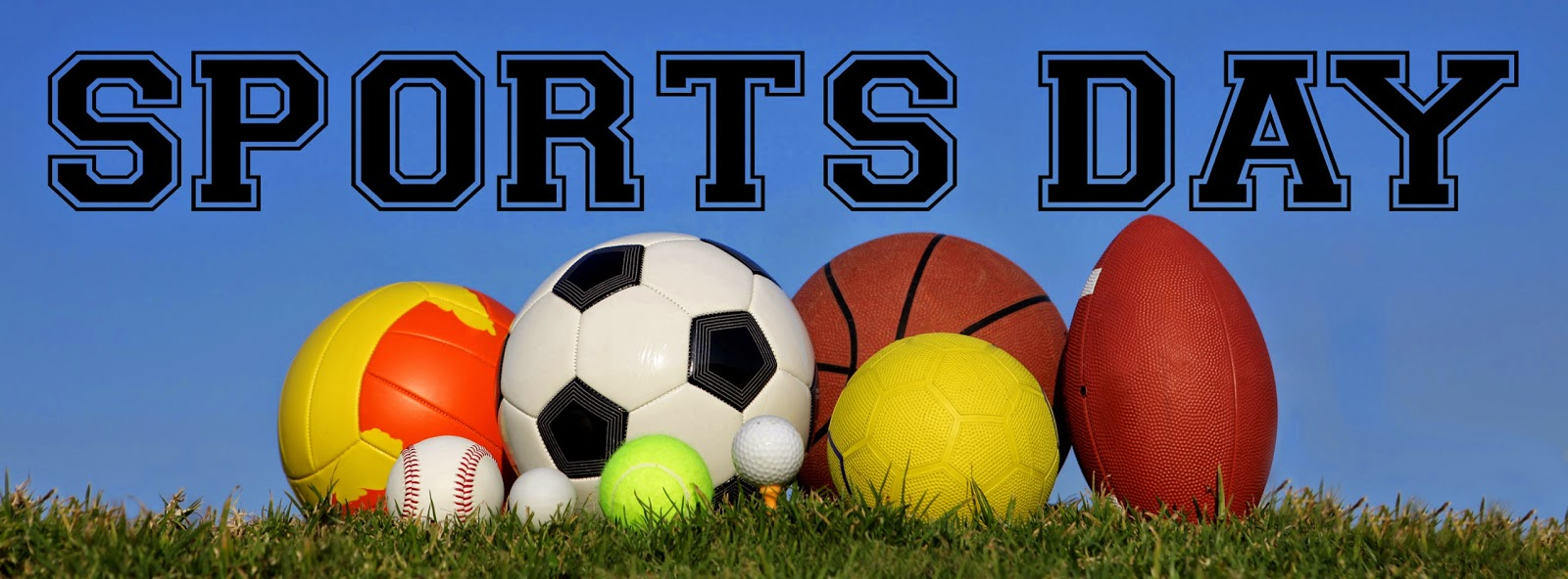 sports church sport needs park schools special delamere annual friday gate golden college june events class st few play event