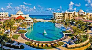 Iberostar Grand Hotel Paraiso Maya