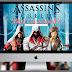 Assassins Creed Brotherhood MAC OSX EL CAPITAN