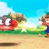 Hint Arts de Super Mario Odyssey ganham atualização na versão 1.2.0
