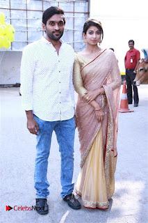 Attu Tamil Movie Audio Launch Stills  0013.jpg