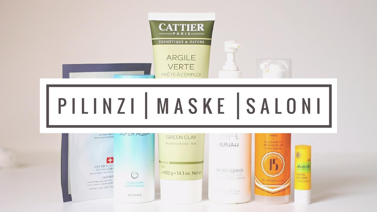 najbolji pilinzi najbolje maske najbolji kozmetički saloni
