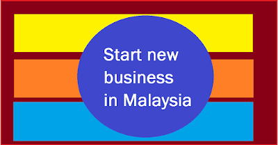 """<img src=""""Image/Malaysia-company.png"""" alt=""""Foreign Company registration in Malaysia""""/>"""