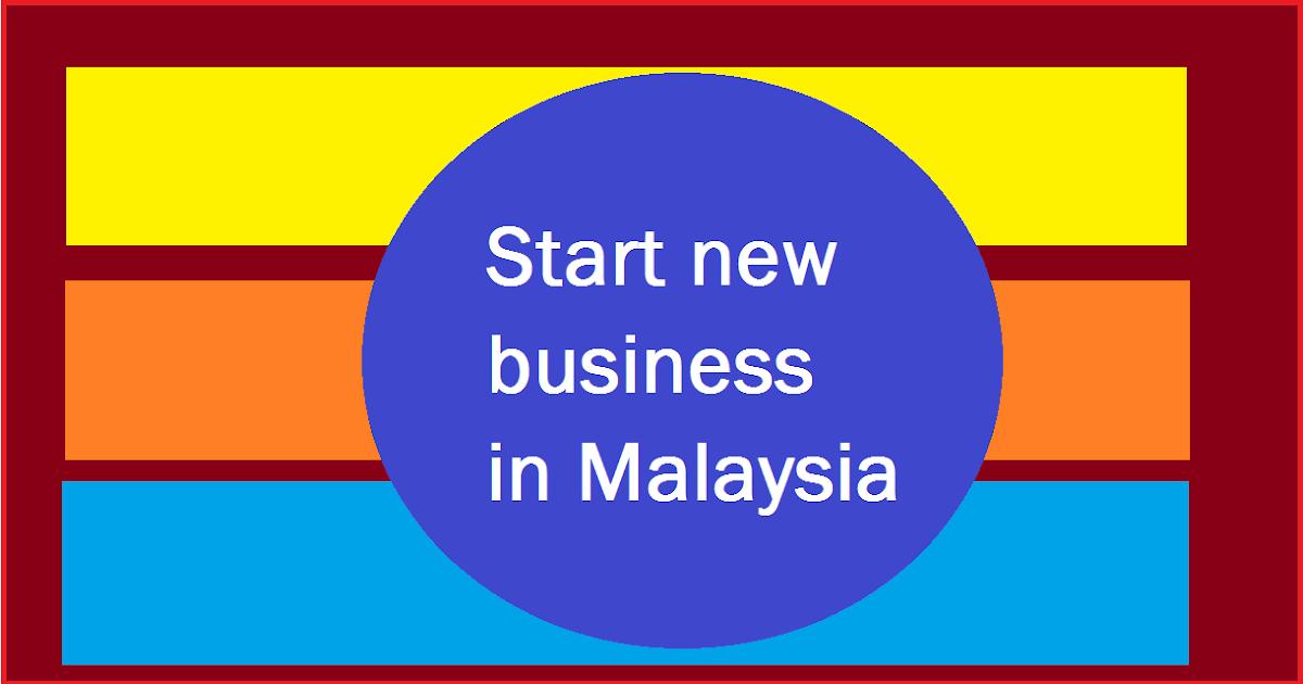 Business plan writers malaysia