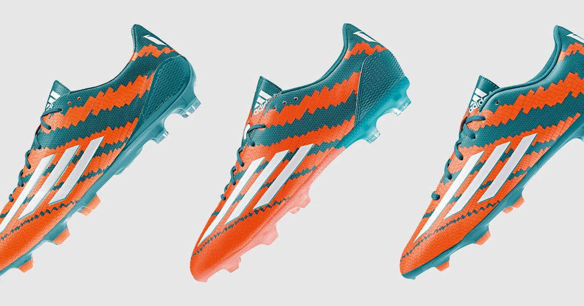 Adidas Messi 10.1 dc5f80b3cfb