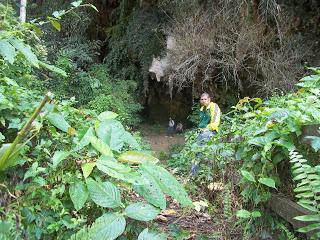 Wisata Yang Terkenal di Tanah Bumbu