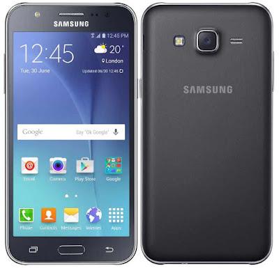 Samsung J5 SM-J500F CERT File 100% Working Free Download