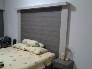 apartemen-bedroom